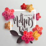 【母の日のお花】どう探す?お母さんの笑顔がみられるお花のギフト