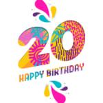 一生に一度!20歳の誕生日をすてきに彩るプレゼントランキング