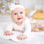 【女の子の出産祝いギフト14選】喜ばれるお祝いのマナーと選び方