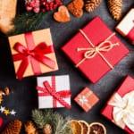 【プレゼント交換が楽しみになる!】びっくり価格1000円で見つかるセンスのいいプレゼント