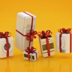 【実用度NO.1】必ず使ってもらえる家電のプレゼントをご紹介!