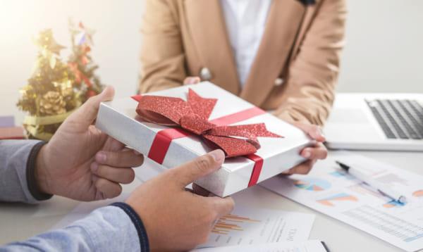 お世話 に なっ た 先輩 へ の プレゼント