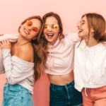 【誕生日プレゼント】20代女友達に喜ばれる!映え重視の人気アイテム21選