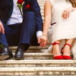 友人が感激する結婚祝いって?選び方のポイントや人気のアイテムをご紹介