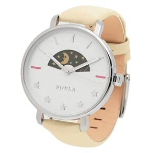 フルラ レディース腕時計