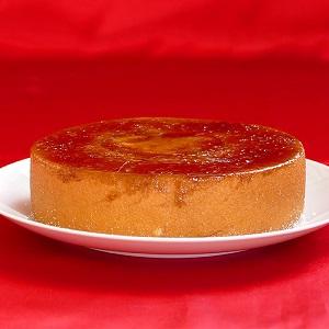 お取り寄せスイーツで人気沸騰中の絶品ブリュレ!プリンバーム♪ by CAKE EXPRESS
