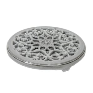 【STAUB(ストウブ)】鋳物ホーロー鍋専門ブランドの鍋敷き
