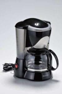セレシオン コーヒーメーカー