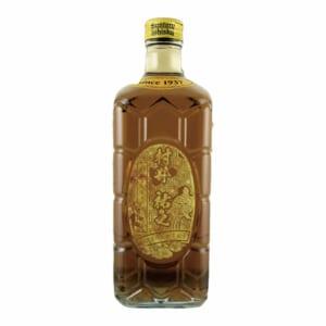 オリジナルデザイン サントリー角瓶