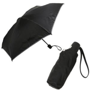 トゥミ 折り畳み傘