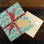 【厳選20品】贈って喜ばれる大学の入学祝いのプレゼントどんなものがあるの?