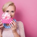 【おしゃれなのに実用的!】女性が大満足するちょっとしたプレゼントを徹底解説!