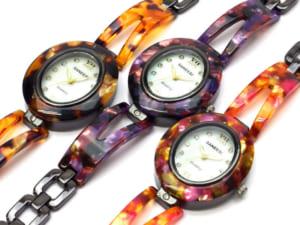 SANEESI サニーシー 腕時計