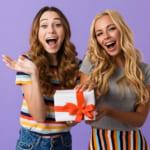 【30代】女性の友人に喜ばれるプレゼント!誕生日にもうれしいアイテムを厳選