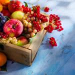 【お中元に喜ばれる果物ギフト18選】新鮮でジューシーな贈り物をご紹介