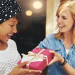 【ほめられギフト】女友達から一目置かれる予算5000円の高見えプレゼント特集