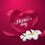 【お花だけじゃない!】いつまでも綺麗でいてほしいお母さんに!母の日にコスメをプレゼントしましょう!