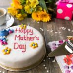 【母の日決定版】お母さんに気持ち伝わるお菓子ギフトをご紹介!