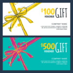 【ギフトカード】プレゼントにおすすめ51選!みんなが貰って本当に嬉しかったものとは?2020年最新版