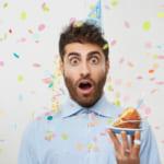 【大学生の友達へ】男子の間で流行っているものは?人気の誕生日プレゼントはずばりこれ!【選り抜き10選】