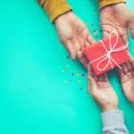 【予算3000円】60代男性に喜ばれるハイセンスで上質なプレゼント特集<シーン別>!