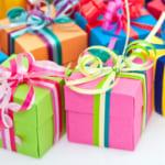【友達に贈るなら?】女子高校生必見!ワンランク上の誕生日プレゼントとは?2020年徹底解明版