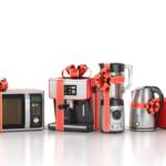 【結婚祝い】プレゼントに人気の家電を大特集!【予算別】