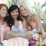 【友達の結婚祝い】本当に喜ばれるプレゼントとは?人気ランキング30選!2020年最新版