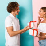 女性が喜ぶ!感謝の気持ち伝わる「ちょっとした贈り物」厳選20選!