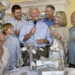 60代の男性へ!必ず喜ばれる退職祝いのプレゼント50選