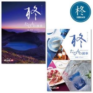 たびもの撰華 柊 カタログギフト by JTB商事