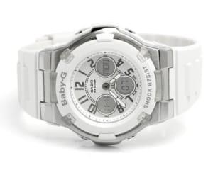 【カシオ】 Baby-G 腕時計