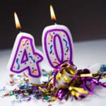 【妻思わず号泣】40歳の誕生日プレゼントで夫婦の絆を確認!