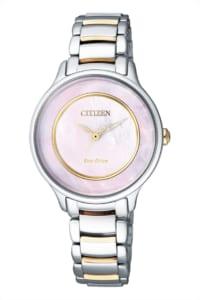 正規品 CITIZEN L シチズン エル EM0476-84Y 腕時計 by 時計館