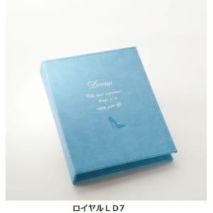 女性専用カタログギフト ☆Lady's Collection☆ コスメや美容家電など、女性心をくすぐるアイテムが313点。 by マイプレシャス