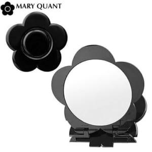 マリークワント コスメ コンパクトミラー 鏡 MARY QUANT マリークアント マリークヮント マリクワ レディース by コレカラスタイル Corekara Style