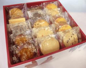 【ロリアンイチオシクッキーセット送料無料】