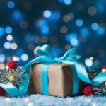 【予算2000円】年代&間柄別!見劣りしない!男性がもらって嬉しいクリスマスプレゼント特集