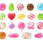 【誕生日プレゼント】SNSやインスタ映えするかわいいお菓子のギフトを大特集!