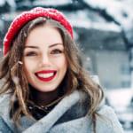 冬にぴったりなプレゼントとは?女性が絶対喜ぶプレゼントをアイテム別にご紹介!