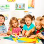 【幼稚園・保育園の入園祝いは必要?】相場やマナー&おすすめプレゼント21選!