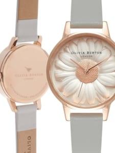 オリビアバートン デイジー時計