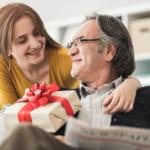 【60代男性】送別会や還暦祝い、最適なプレゼントを大特集!【誕生日・父の日・敬老の日】