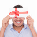 【20代】男性が本当に喜ぶプレゼント決定版!【価格帯別ランキング】