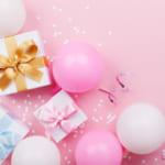 【おしゃれな誕生日プレゼント】絶対に喜ばれるおすすめ人気ギフト35選!2020年徹底解明版