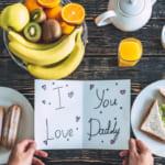 【父の日のプレゼント】今話題のフルーツ 人気ランキング