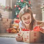 【プレゼント交換やごほうびetc.】予算500円で子供に喜ばれるプレゼント探しの極意