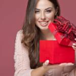 【30代女性に人気!】友達や彼女&奥さん、先輩や先生が喜ぶプレゼント大特集【選び方&予算も】