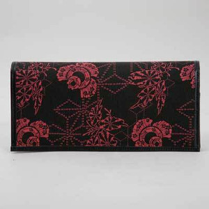 紀尾井 財布
