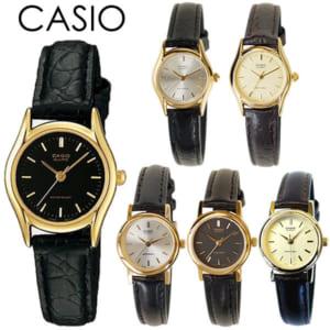 CASIO カシオ スタンダード 腕時計 ウォッチ メンズ レディース ユニセックス クオーツ 日常生活防水 by CAMERON